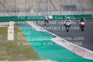 2104263_2572   26/04/2021 ~ Autodromo Misano Dart Race
