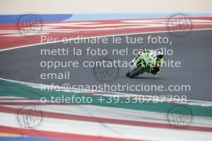 2104263_2389   26/04/2021 ~ Autodromo Misano Dart Race