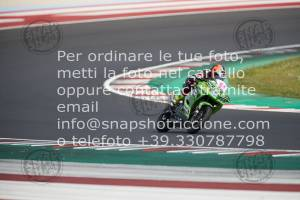 2104263_2415   26/04/2021 ~ Autodromo Misano Dart Race