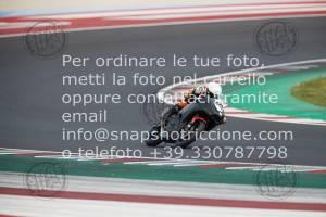 2104263_2444   26/04/2021 ~ Autodromo Misano Dart Race