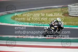 2104263_2654   26/04/2021 ~ Autodromo Misano Dart Race