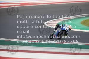 2104263_2678   26/04/2021 ~ Autodromo Misano Dart Race