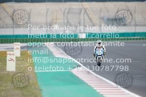 2104263_2746   26/04/2021 ~ Autodromo Misano Dart Race