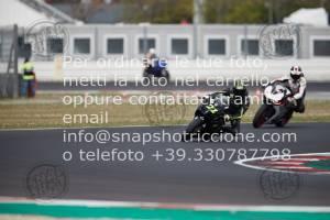 2104263_2773   26/04/2021 ~ Autodromo Misano Dart Race