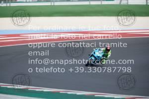 2104263_2701   26/04/2021 ~ Autodromo Misano Dart Race