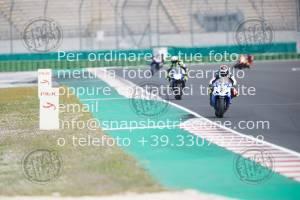2104263_2715   26/04/2021 ~ Autodromo Misano Dart Race