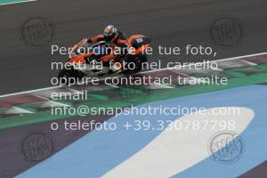 2104263_2736   26/04/2021 ~ Autodromo Misano Dart Race
