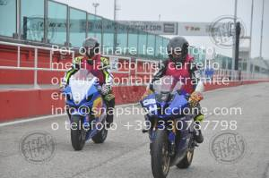 2104263_2804   26/04/2021 ~ Autodromo Misano Dart Race