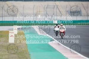 2104263_3693   26/04/2021 ~ Autodromo Misano Dart Race