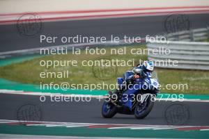 2104263_2969   26/04/2021 ~ Autodromo Misano Dart Race