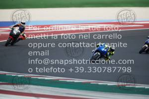 2104263_3721   26/04/2021 ~ Autodromo Misano Dart Race