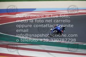 2104263_3745   26/04/2021 ~ Autodromo Misano Dart Race