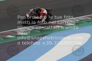 2104263_3770   26/04/2021 ~ Autodromo Misano Dart Race