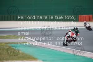 2104263_3775   26/04/2021 ~ Autodromo Misano Dart Race