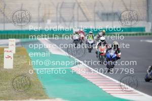 2104263_3823   26/04/2021 ~ Autodromo Misano Dart Race