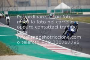 2104263_3867   26/04/2021 ~ Autodromo Misano Dart Race