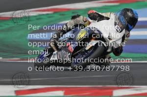 2104263_3899   26/04/2021 ~ Autodromo Misano Dart Race