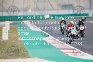 2104263_3007   26/04/2021 ~ Autodromo Misano Dart Race