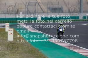 2104263_3915   26/04/2021 ~ Autodromo Misano Dart Race