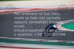2104263_3035   26/04/2021 ~ Autodromo Misano Dart Race