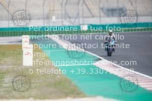 2104263_3975   26/04/2021 ~ Autodromo Misano Dart Race