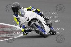 2104263_4022   26/04/2021 ~ Autodromo Misano Dart Race