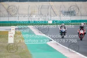 2104263_4045   26/04/2021 ~ Autodromo Misano Dart Race