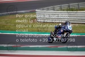 2104263_3055   26/04/2021 ~ Autodromo Misano Dart Race