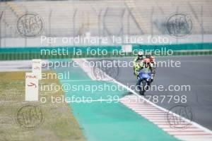 2104263_3090   26/04/2021 ~ Autodromo Misano Dart Race