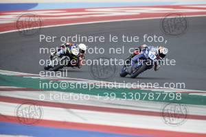 2104263_3106   26/04/2021 ~ Autodromo Misano Dart Race