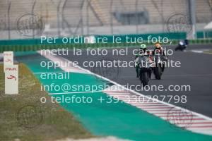 2104263_3125   26/04/2021 ~ Autodromo Misano Dart Race