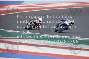 2104263_3144   26/04/2021 ~ Autodromo Misano Dart Race