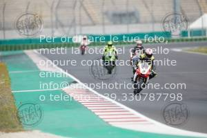 2104263_2814   26/04/2021 ~ Autodromo Misano Dart Race