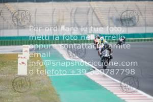 2104263_2860   26/04/2021 ~ Autodromo Misano Dart Race