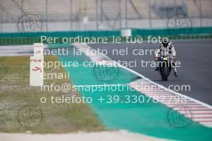 2104263_3163   26/04/2021 ~ Autodromo Misano Dart Race