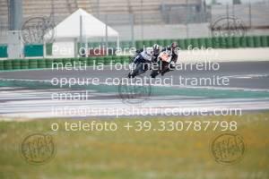 2104263_3201   26/04/2021 ~ Autodromo Misano Dart Race