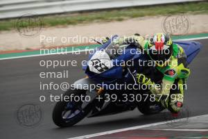 2104263_3251   26/04/2021 ~ Autodromo Misano Dart Race