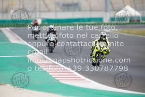 2104263_3286   26/04/2021 ~ Autodromo Misano Dart Race