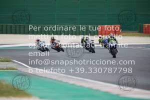 2104263_3318   26/04/2021 ~ Autodromo Misano Dart Race