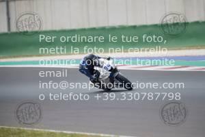 2104263_3361   26/04/2021 ~ Autodromo Misano Dart Race