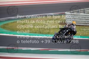 2104263_2907   26/04/2021 ~ Autodromo Misano Dart Race