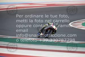 2104263_2943   26/04/2021 ~ Autodromo Misano Dart Race