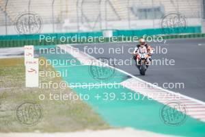 2104263_3419   26/04/2021 ~ Autodromo Misano Dart Race