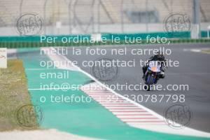 2104263_3464   26/04/2021 ~ Autodromo Misano Dart Race
