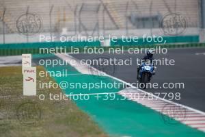 2104263_3495   26/04/2021 ~ Autodromo Misano Dart Race