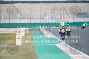 2104263_3535   26/04/2021 ~ Autodromo Misano Dart Race