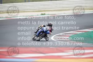 2104263_3578   26/04/2021 ~ Autodromo Misano Dart Race