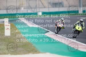 2104263_3615   26/04/2021 ~ Autodromo Misano Dart Race
