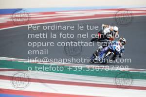 2104263_3658   26/04/2021 ~ Autodromo Misano Dart Race