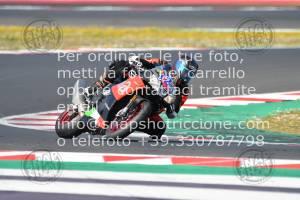 213293_1000 | 29/03/2021 ~ Autodromo Misano Gully Racing